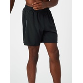 adidas Mens Core Saturday 7 Short
