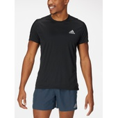 adidas Mens Core Own The Run Tee