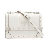 DKNY Louise Small Shoulder Flap