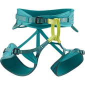 Edelrid Solaris Harness - Womens