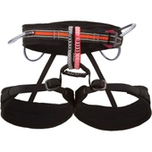 Metolius Safe Tech Deluxe Harness - Mens