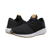 New Balance Fresh Foam Cruz v2 Knit