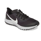 NIKE Air Zoom Pegasus 36 Trail Running Shoe