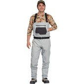 Orvis Clearwater Wader - Mens