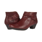 Rockport Brynn Rouched Boot